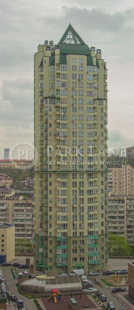 Квартира ул. Кудряшова, 18, Киев, B-98088 - Фото 20