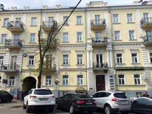 Нежитлове приміщення, B-100111, Франка Івана, Київ - Фото 2
