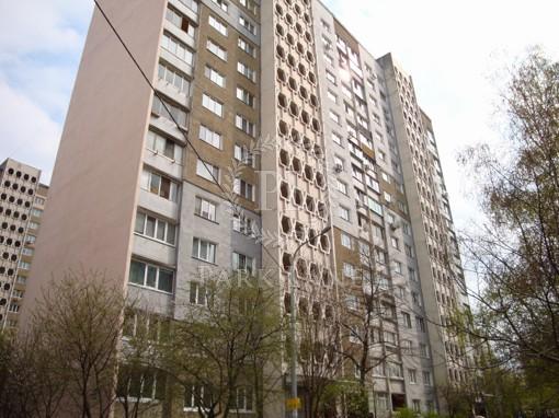 Квартира, Z-670009, 37а