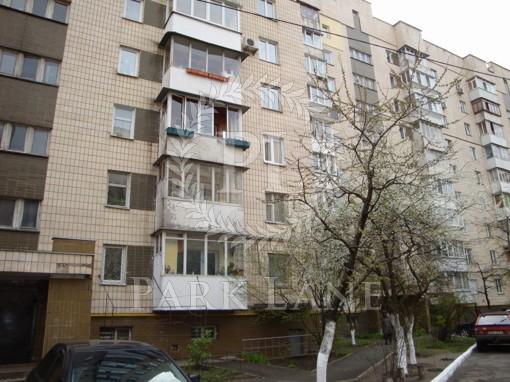 Квартира Львовская, 1, Киев, Z-421110 - Фото