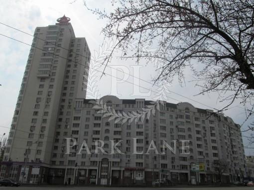 Квартира Автозаводська, 99/4, Київ, J-27999 - Фото