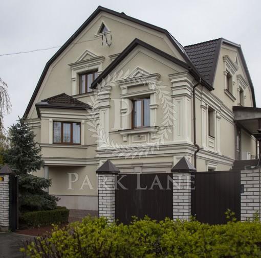 Дом, B-82549
