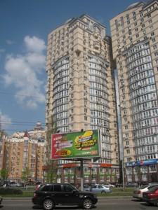 Офіс, X-22870, Героїв Сталінграду просп., Київ - Фото 1
