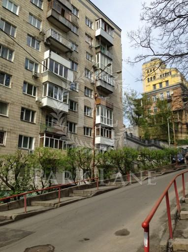 Квартира Франка Івана, 8/10, Київ, J-29080 - Фото