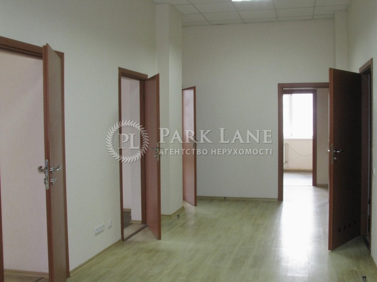 Нежилое помещение, N-13385, Пимоненко Николая, Киев - Фото 2