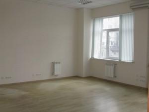 Нежилое помещение, N-13385, Пимоненко Николая, Киев - Фото 5