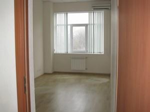 Нежилое помещение, N-13385, Пимоненко Николая, Киев - Фото 6
