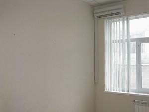 Нежилое помещение, N-13385, Пимоненко Николая, Киев - Фото 8