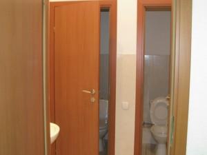Нежилое помещение, N-13385, Пимоненко Николая, Киев - Фото 10