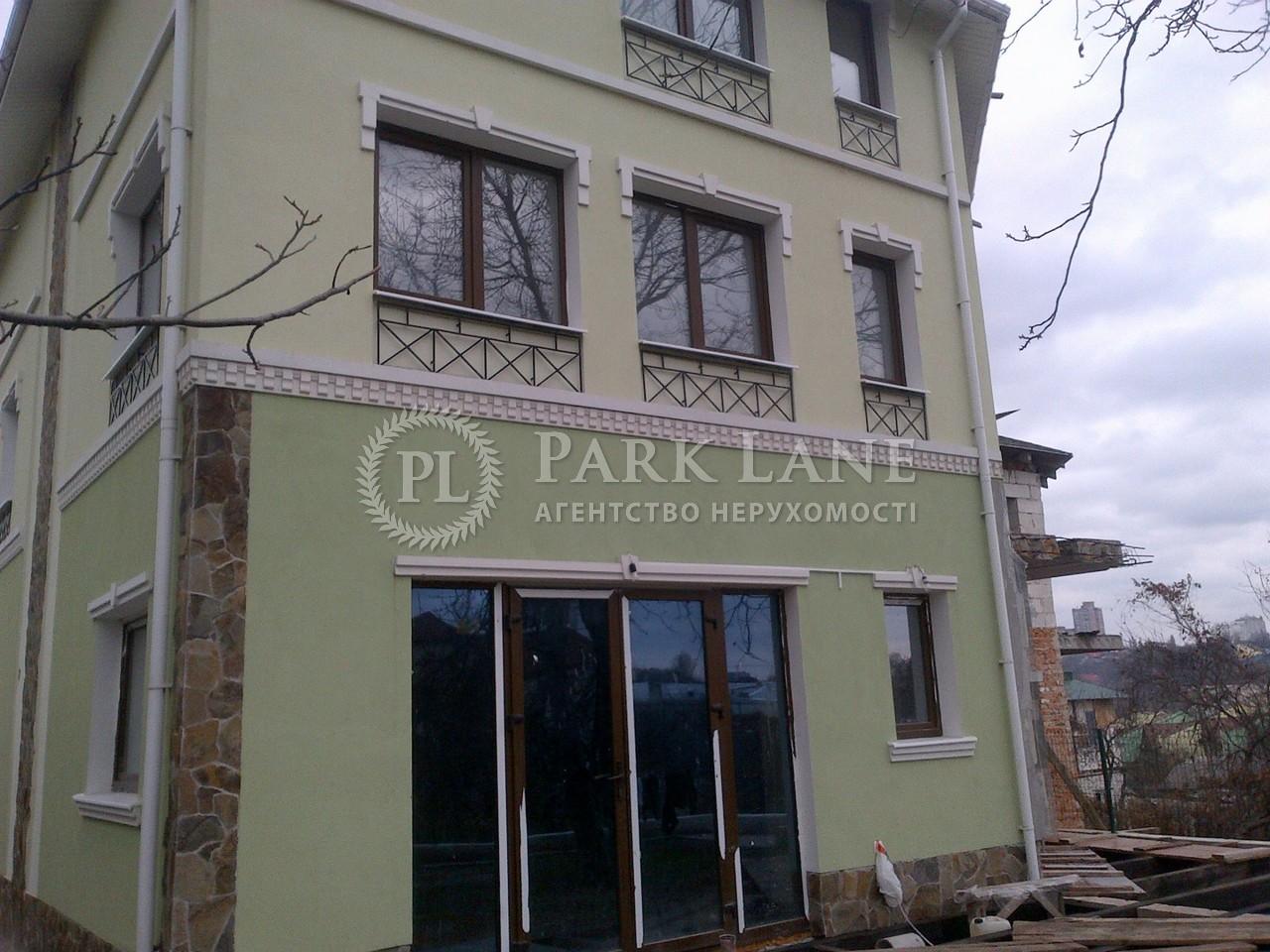 Будинок Яблуневий пров., Київ, Z-1373030 - Фото 6