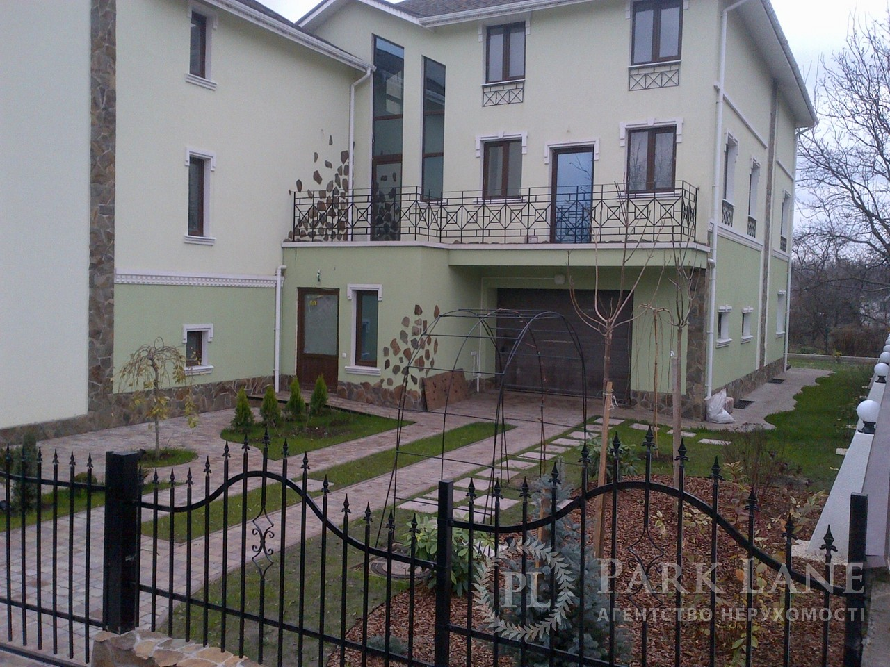 Будинок Яблуневий пров., Київ, Z-1373030 - Фото 15