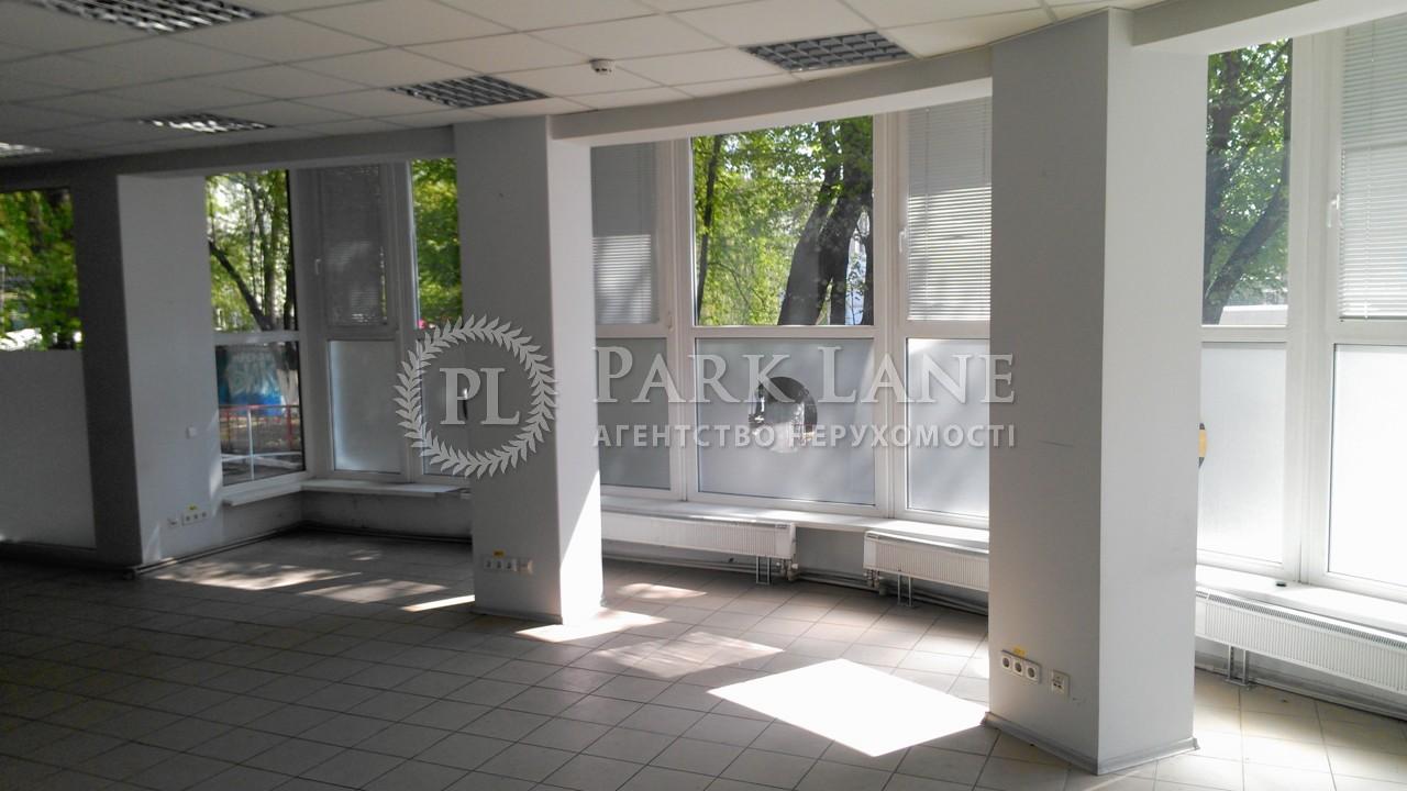 Банк, вул. Васильківська, Київ, A-100722 - Фото 5