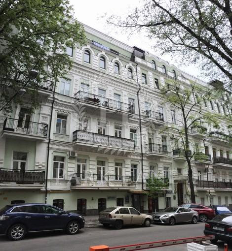 Офис, Десятинная, Киев, H-42677 - Фото