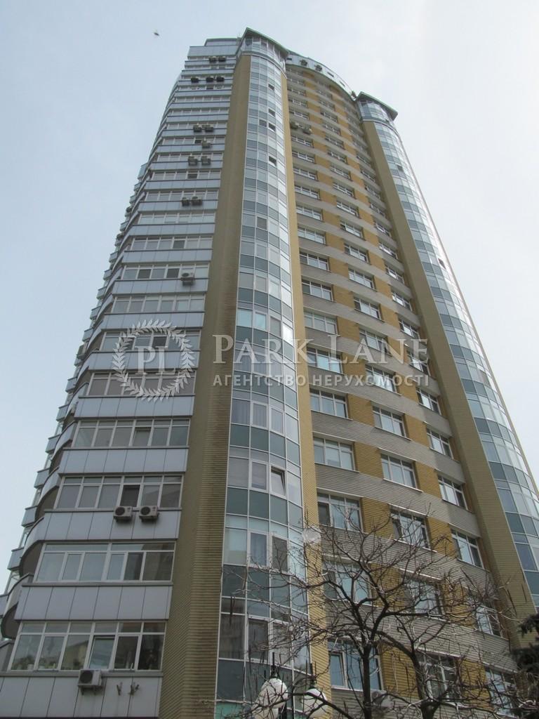 Офіс, Z-254339, Героїв Сталінграду просп., Київ - Фото 1