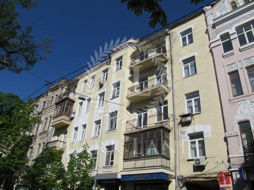 Квартира, C-89829, 39