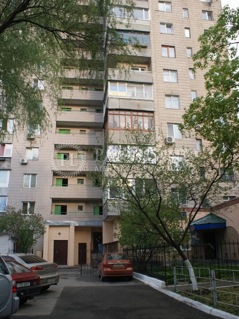 Квартира Z-728787, Виборзька, 28, Київ - Фото 2
