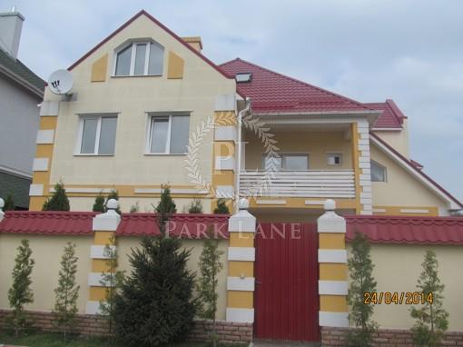 Будинок, Z-1345466