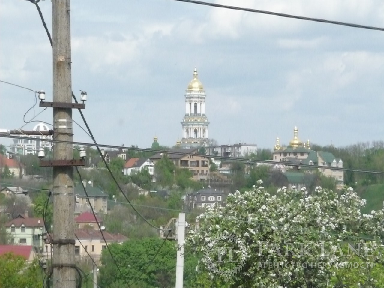 Дом ул. Мичурина, Киев, Z-1194986 - Фото 10