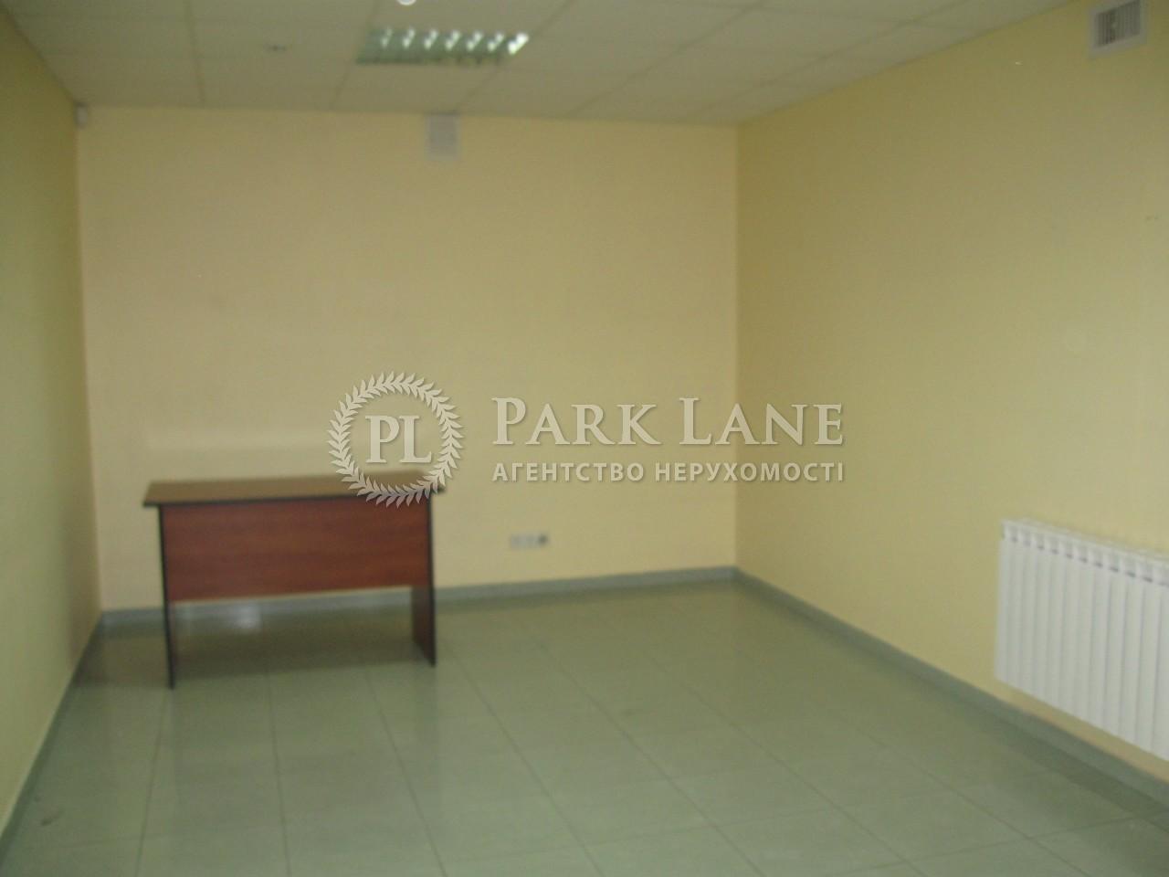 Офис, ул. Краснова Николая, Киев, Z-1356037 - Фото 7