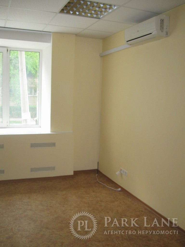 Офис, ул. Краснова Николая, Киев, Z-1356037 - Фото 10