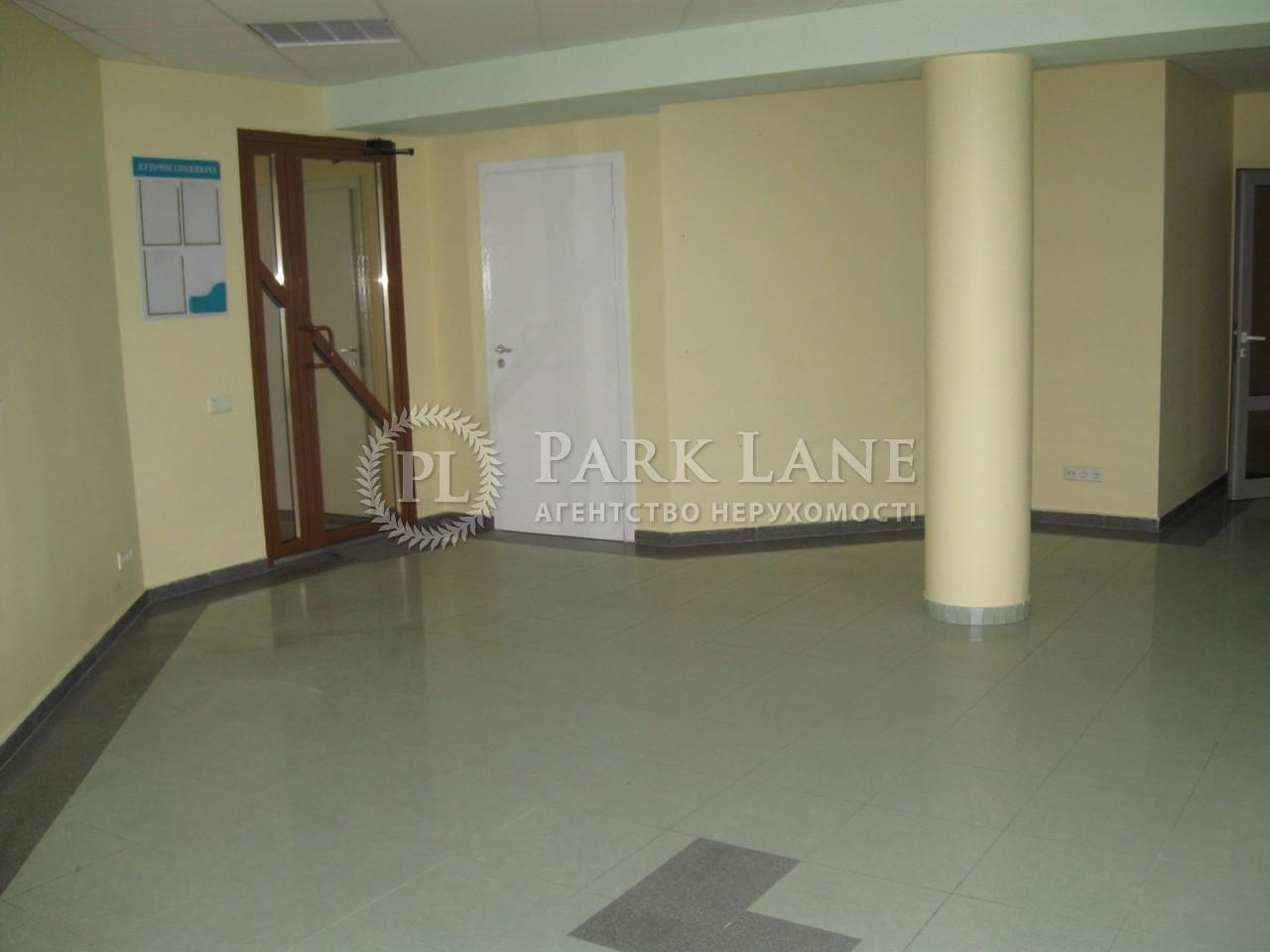 Офис, ул. Краснова Николая, Киев, Z-1356037 - Фото 15