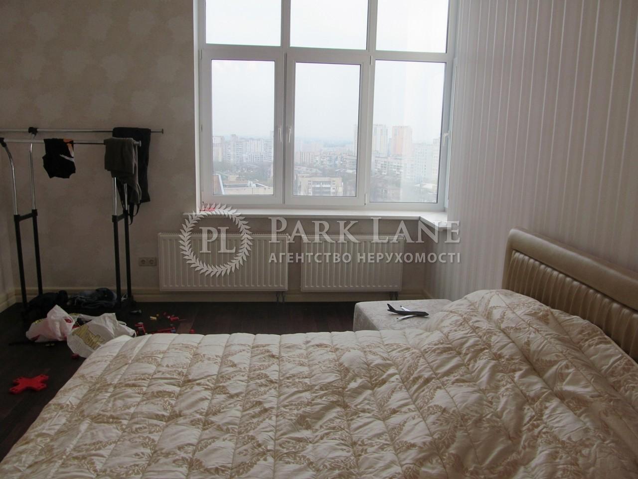 Квартира Z-1364134, Чавдар Елизаветы, 2, Киев - Фото 9