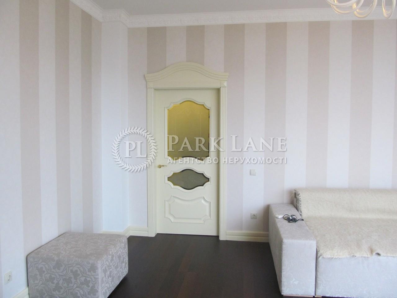Квартира ул. Чавдар Елизаветы, 2, Киев, Z-1364134 - Фото 4