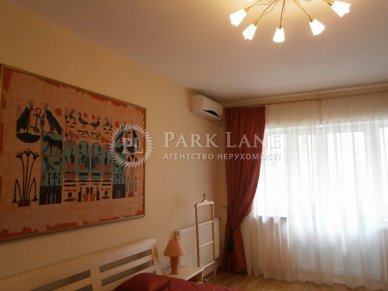 Квартира вул. Юрківська, 28, Київ, Z-622820 - Фото 5