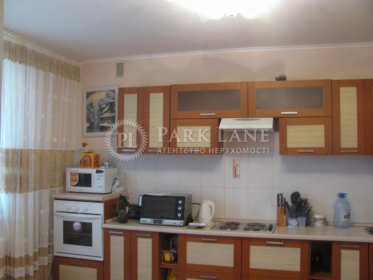 Квартира вул. Дмитрівська, 69, Київ, X-8071 - Фото 11