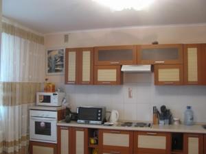 Квартира X-8071, Дмитриевская, 69, Киев - Фото 12