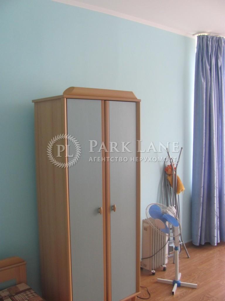 Квартира вул. Дмитрівська, 69, Київ, X-8071 - Фото 8