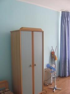 Квартира X-8071, Дмитриевская, 69, Киев - Фото 9