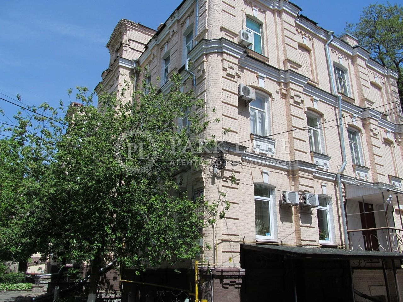 Нежилое помещение, ул. Михайловская, Киев, Z-304307 - Фото 16