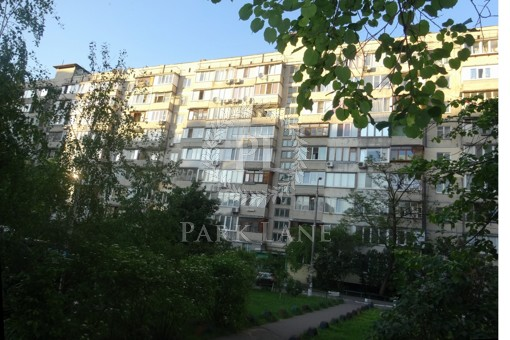 Квартира, Z-147799, 4б