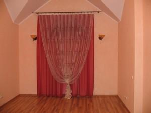 Дом Z-1384215, Федьковича, Киев - Фото 11