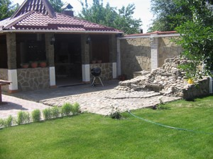 Дом Z-1384215, Федьковича, Киев - Фото 22