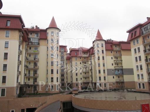 Квартира, R-16025, 8