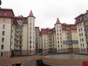 Квартира K-30651, Протасів Яр, 8, Київ - Фото 1
