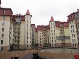 Квартира L-24472, Протасів Яр, 8, Київ - Фото 1