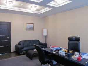 Офис, L-10591, Ярославов Вал, Киев - Фото 11