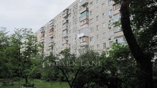 Квартира Бойченко Александра, 8, Киев, Z-667411 - Фото