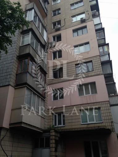 Квартира, Z-189576, 47а