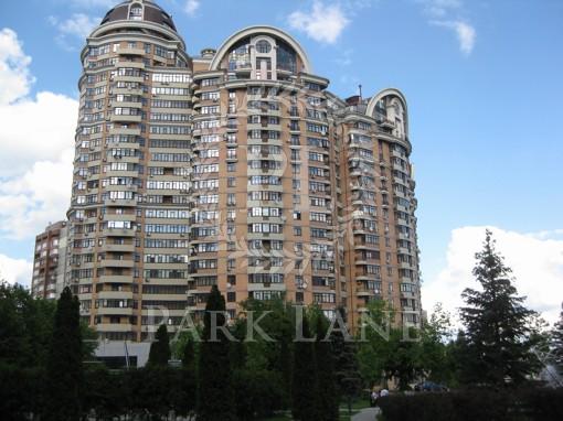 Квартира, Z-1399984, 6б