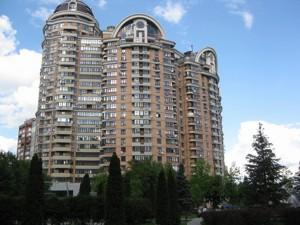 Квартира B-95056, Старонаводницкая, 6б, Киев - Фото 1