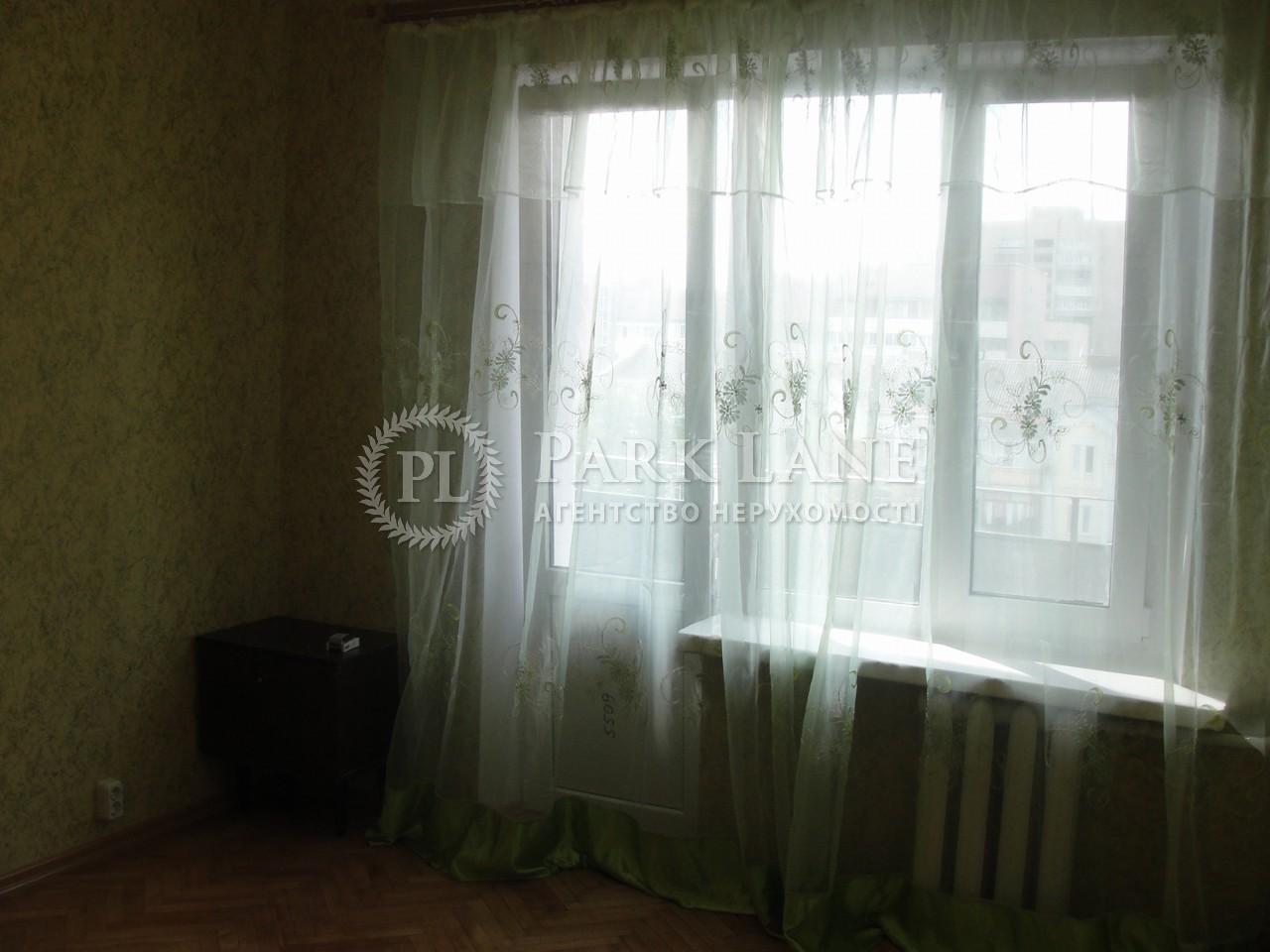 Квартира ул. Владимирская, 89, Киев, X-8364 - Фото 9