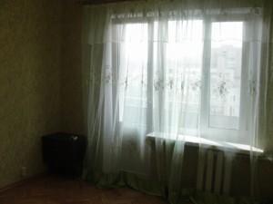 Квартира X-8364, Володимирська, 89, Київ - Фото 12