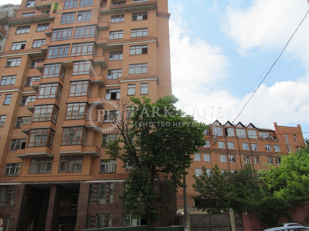 Офис, ул. Гоголевская, Киев, Z-25476 - Фото 13