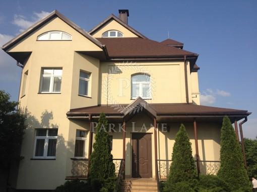 Будинок, Z-663778