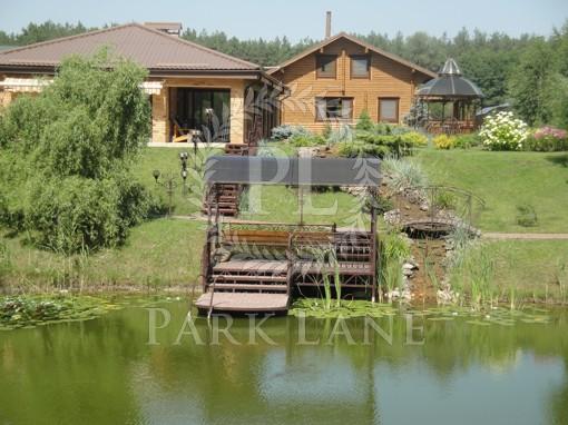 Дом, Z-1371425