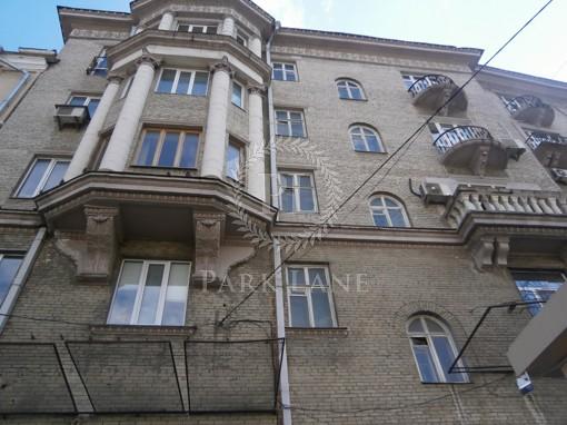 Квартира, Z-1253797, 5а